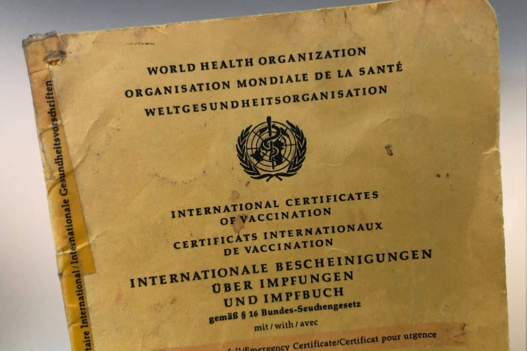 Stepholidays-Reiseblog-Impfen