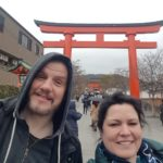 Tor Kyoto